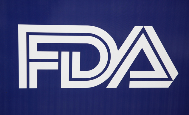 FDA Commits to improving the recall process