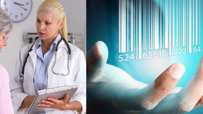 Medical Device UDI & Patients