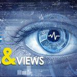 News & Views Links