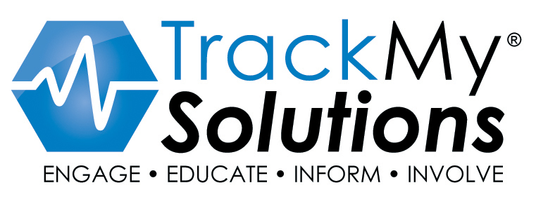 TrackMy® Solutions